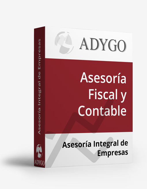 producto-asesoria-fiscal-contable